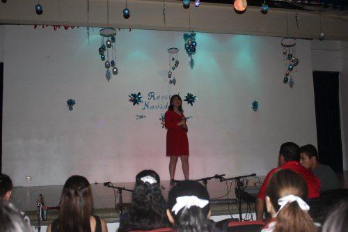 recital01