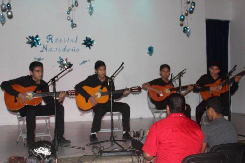 recital02