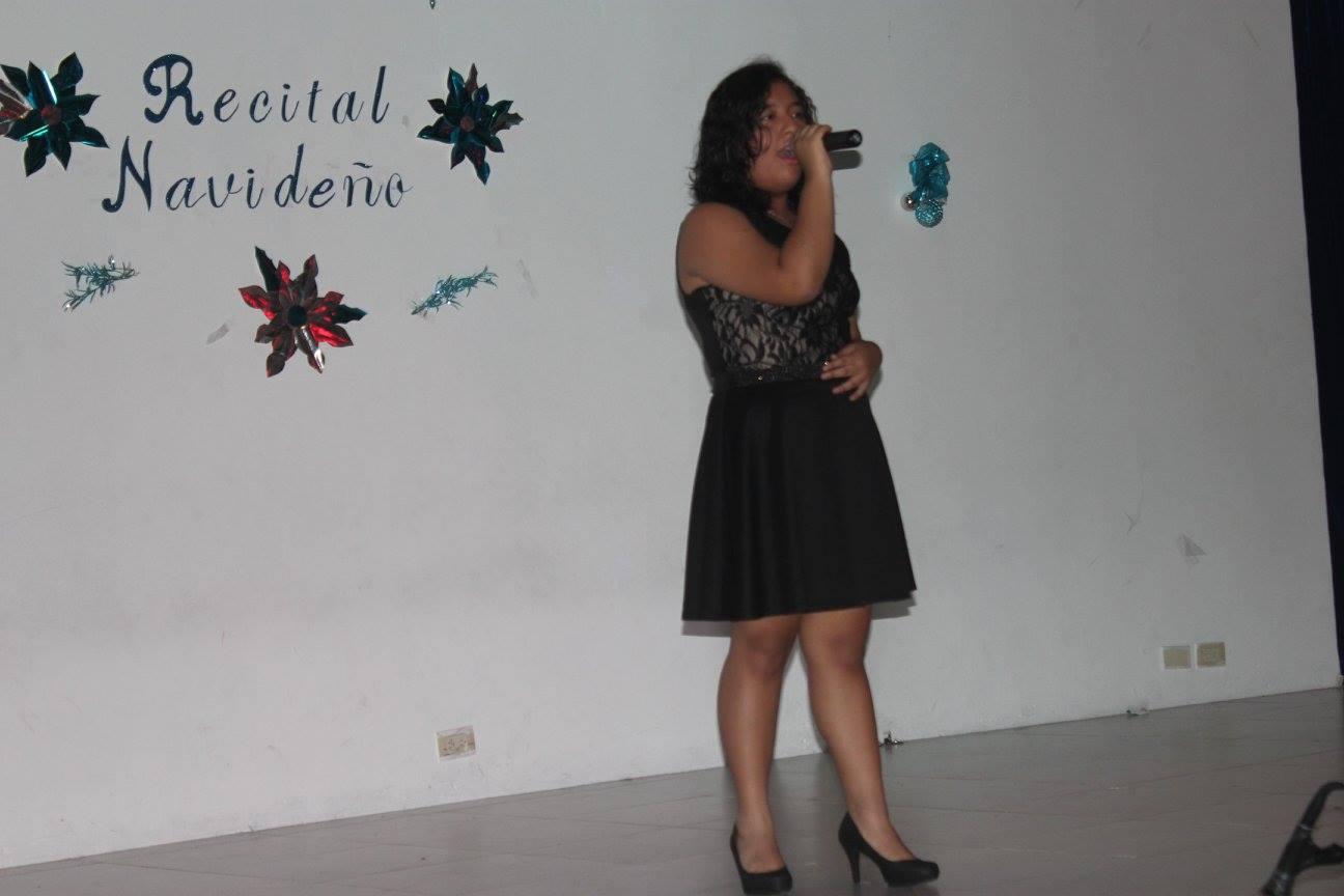recital04