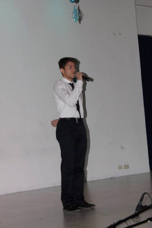 recital06