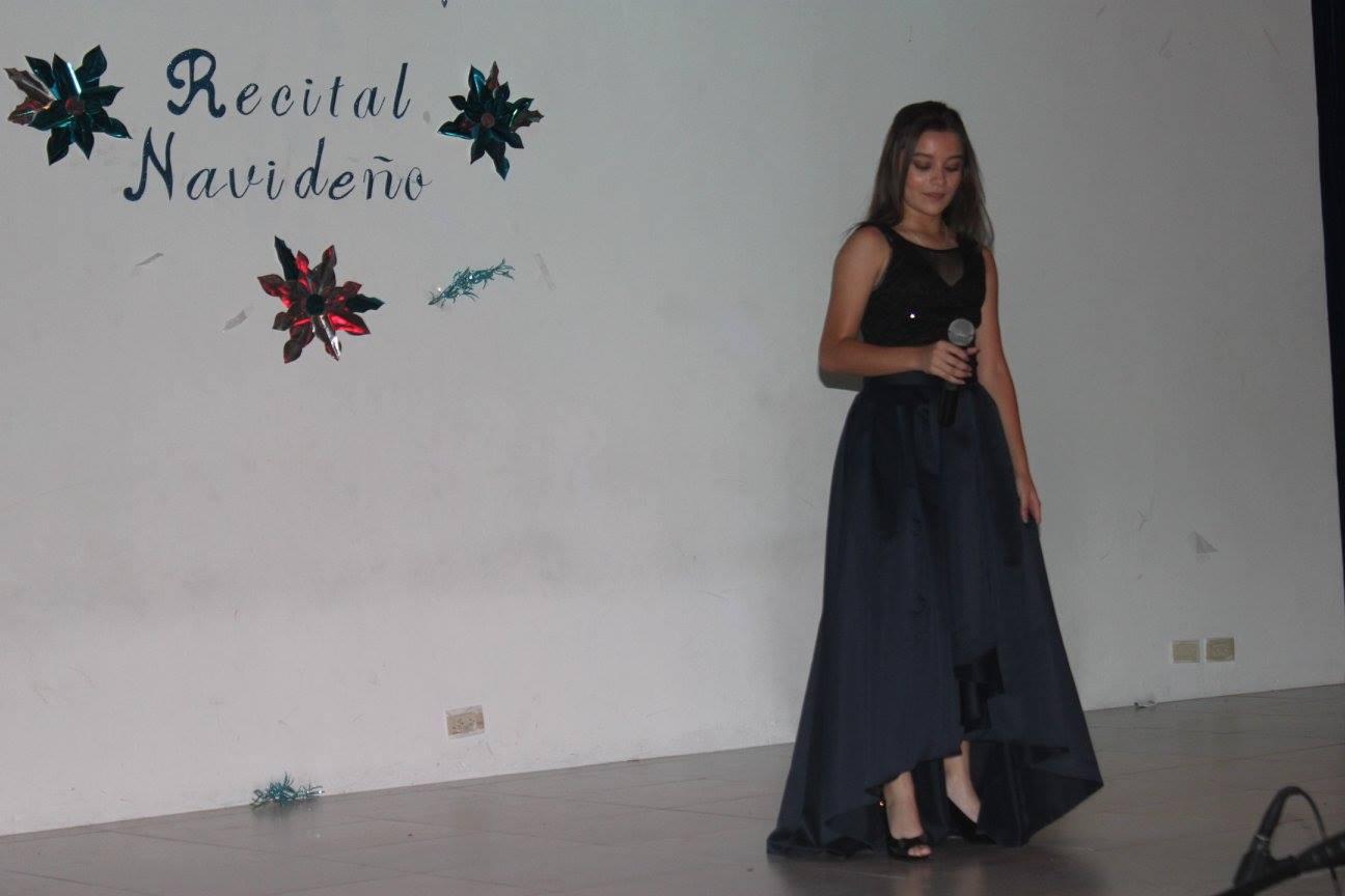 recital07