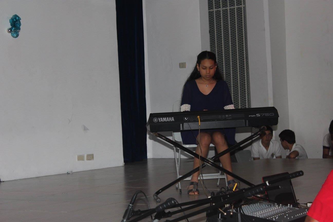 recital08