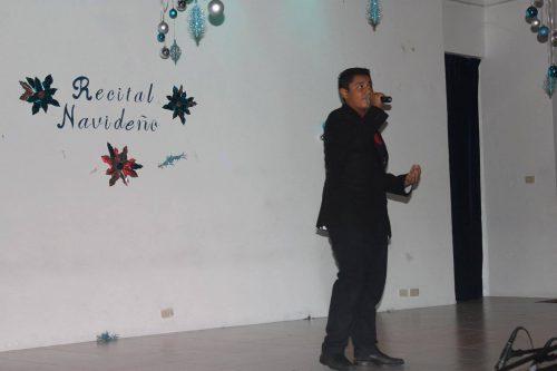 recital09