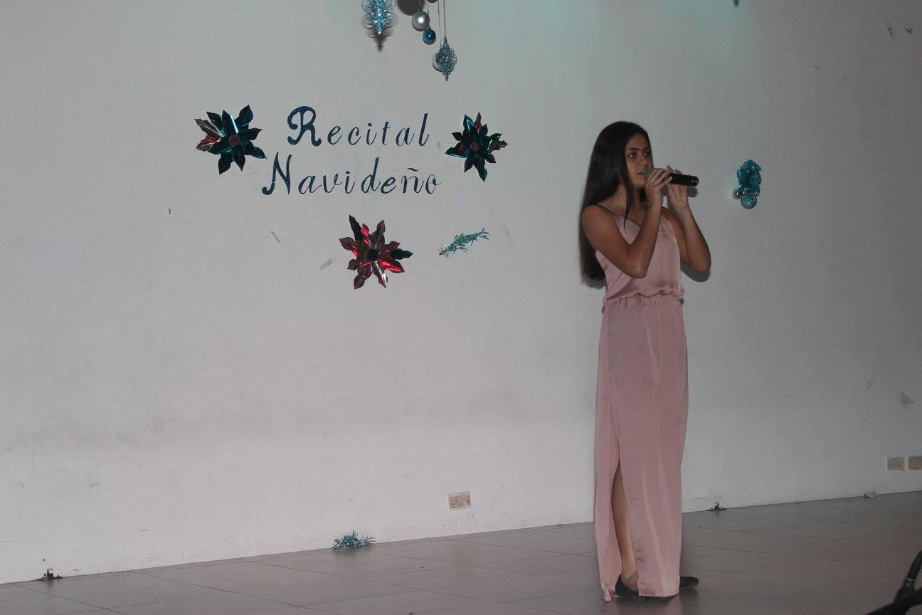 recital10
